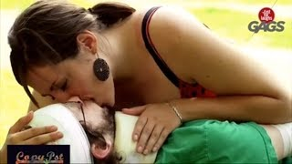 Top 10 Pranks of 2020   BEST of Just For Laughs Gags #95