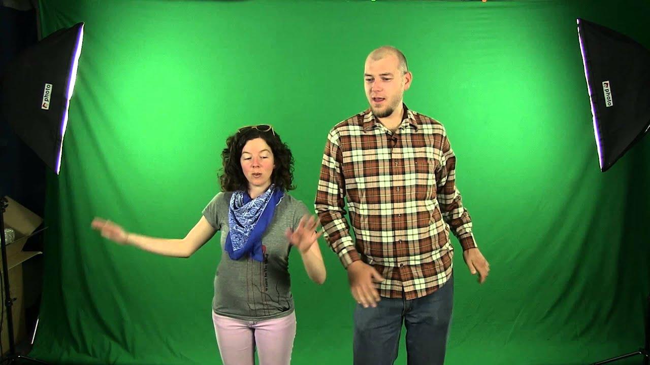 Scishow Outtakes Remix Youtube