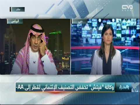 Live Telecast from Riyadh to Dubai