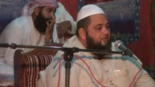 MOLANA ABDUL HANAN SIDEEQUI AHMAD PUR SIAL-JHANG-PAKISTAN