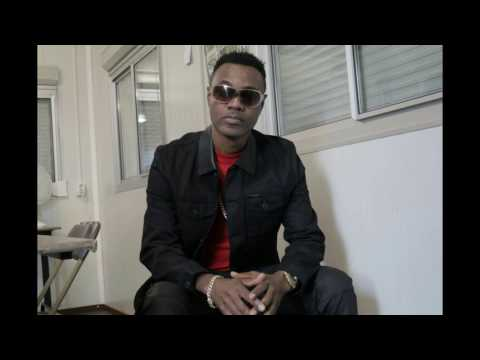 Dj Kat presents Wayne Wonder In Dubplate Style