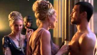 Video Spartacus Blood and Sand HD Trailer 9-Whore download MP3, 3GP, MP4, WEBM, AVI, FLV Mei 2018
