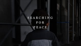 Searching for Peace