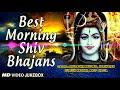 Good morning bole bhole ke/ new/2018/bolbam song/Arvind akela kallu