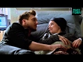 Chasing Life 2x01, Sneak Peek Leo April Freeform