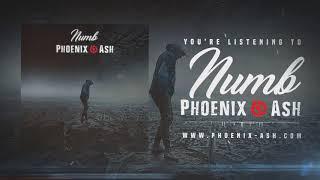 Linkin Park - Numb (Phoenix Ash Cover)