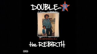 "Double P - ""Worth The Risk""🔥 (CG6  Audio By @ComptonsDoubleP)"