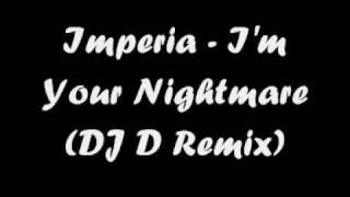 Imperia - I