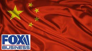 China's Evergrande causing 'angst in global market': Market expert screenshot 4