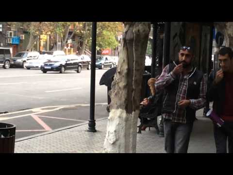 Yerevan,20.10.15, France-Byuzand-Hyusisain