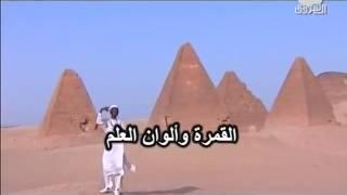 محمود عبد العزيز  _   مقايس الرسم / mahmoud abdel aziz