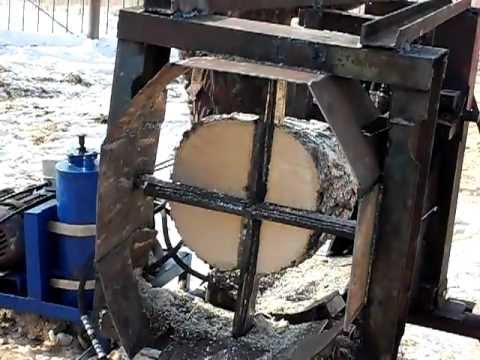 Дровокол к трактору мтз купить | Схемы для румынского вязания