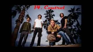 Top 15 Best Puddle of Mudd Songs