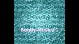 Bogey Music----Paul McCartney