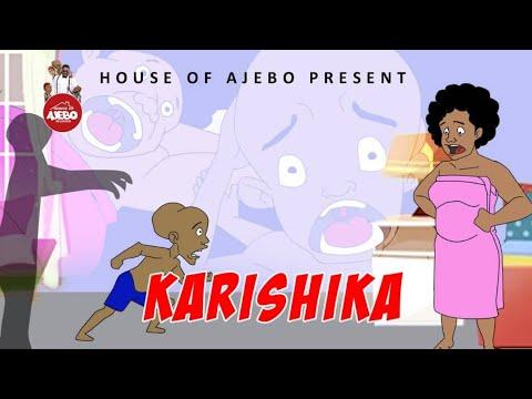 Download KARISHIKA
