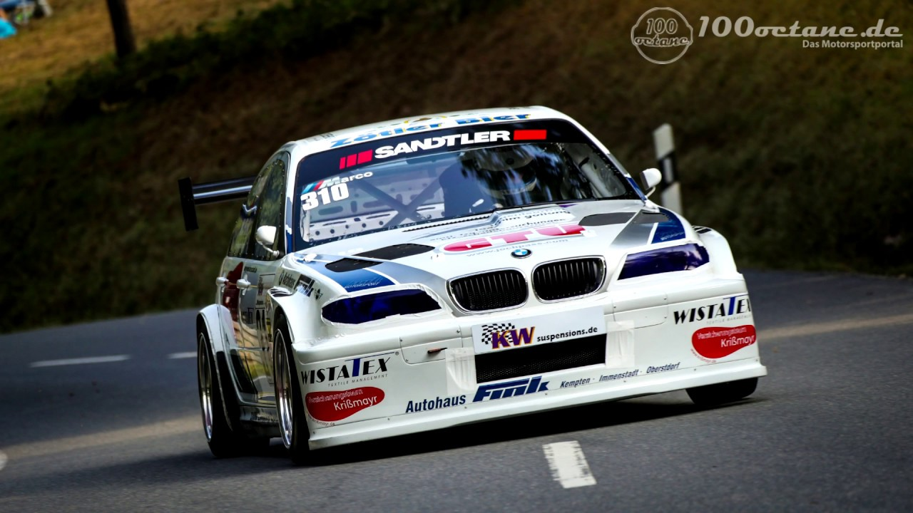 bmw e46 320si wtcc marco fink bergrennen unterfranken. Black Bedroom Furniture Sets. Home Design Ideas