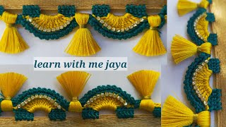Baixar ಸೀರೆ ಕುಚ್ಚು# 114 .Bridal Saree kuchu videos  for beginners  .learn #withme jaya