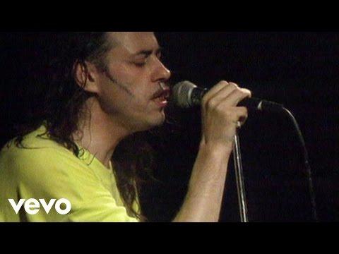 Bob Geldof - Geldof Goes Goondiwindi, Pt. 2