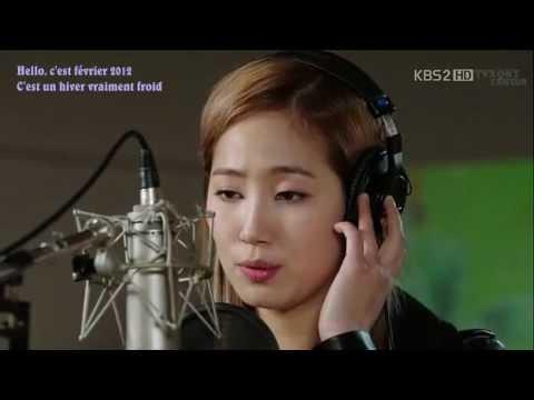 [TVXQKTFansub] Dream High 2 - Hello to Myself (YeEun)