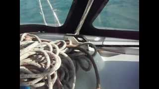 beneteau first 53 f5 for sale phuket