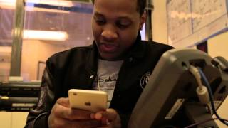 Lil Durk - Remember My Name: Ep. 1 (Official Video) Shot by @JoeMoore724