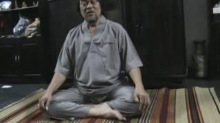 Bai 1: THIEN - CHI - QUAN - Do g/s. DANG HUY HOANG huong dan