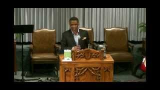 Pastor Habte Adane መጽሐፈ ነህምያ ch1-7 part 1