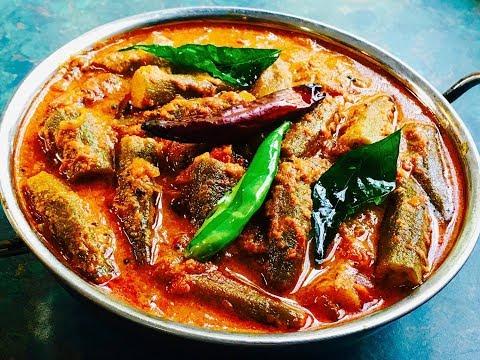 Kerala Vegetarian Recipes