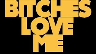 Lil Wayne Ft. Future & Drake - Good Kush and Alcohol REMIX (Bitches Love Me) REMIX
