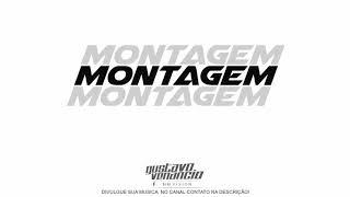 MONTAGEM - ELA TACA ( DJ DS ) 2018