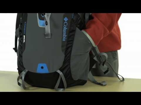Columbia Sportswear | Velocity Series Backpack