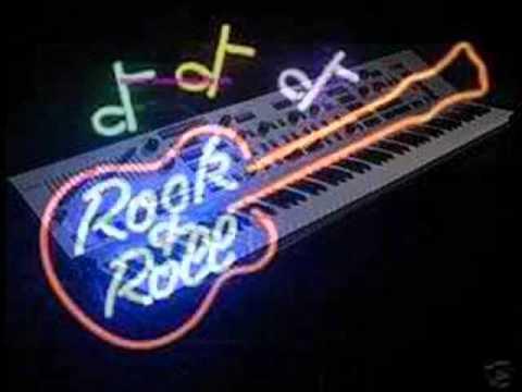 Falco-Sound of Music.wmv