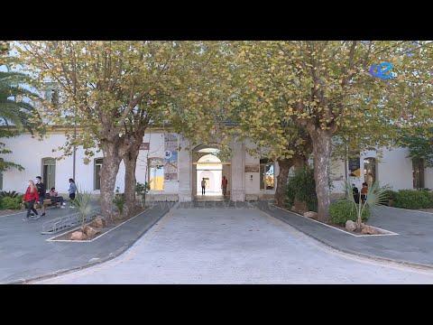 La Festividad de Santo Tomás de Aquino se celebrará el 5 de febrero en el Campus de Ceuta