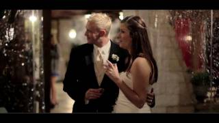 Katie + Matt | Austin Wedding Videographer | Kindred Oaks Wedding Venue Georgetown TX(Music Licensed through Song Freedom Inc., 2011-12-28T12:13:41.000Z)