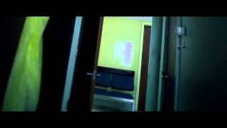 Оно - Трейлер (русский язык) 720p