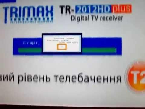 Как подключить антенну к телевизору своими руками