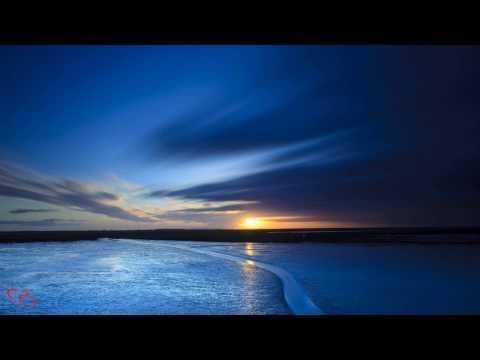 Beatrice Egli - Das Muss Der Himmel Sein