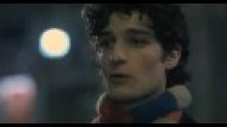 Les Chansons d'Amour [Trailer]