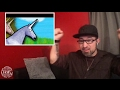 149 Internet Memes in 300 Seconds (Reaction/Discussion 3/16/17) Download MP3
