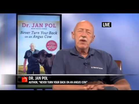 Dr Jan Pol - What Is Your Pet Saying