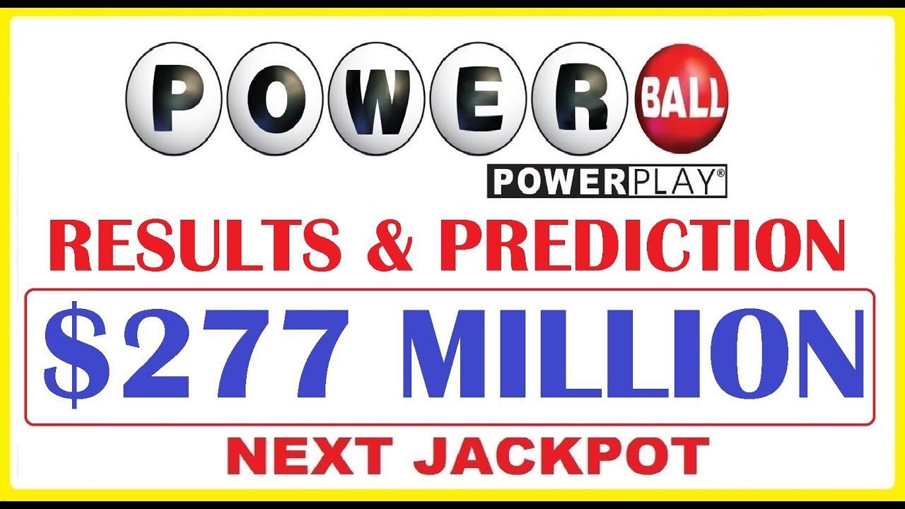 gewnnquoten lotto spiel 77