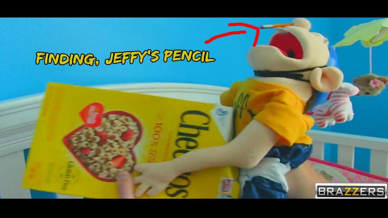 Find Jeffys Pencil Supermariologan Meme
