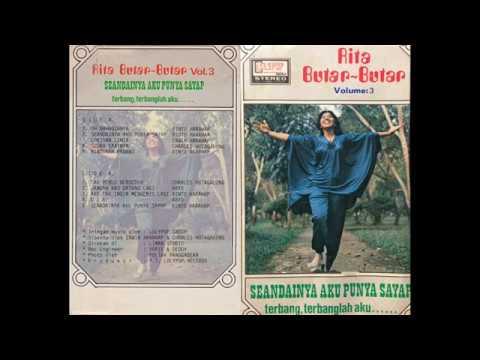 20 Lagu Top Hits Rita Butar Butar
