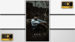 Kehne Ko Saath Aapne Song Status   Main Jahan Rahoon Song Status   Rahat Fateh Ali Khan Song Status