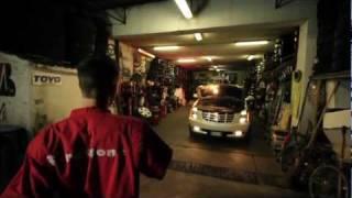 Gose - Che Fatica (Video Ufficiale)
