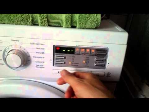 Как сократить время стирки на автомат машинке LG F10 B 8QD ?