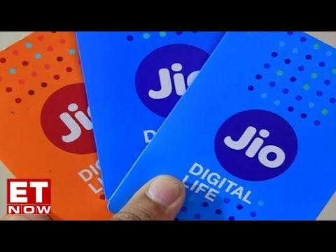 Supreme Court Allows Reliance Communication To Sell Wireless, Tower Assets To Reliance Jio