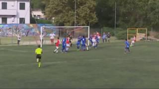 Eccellenza Girone B Lastrigiana-Badesse 2-3