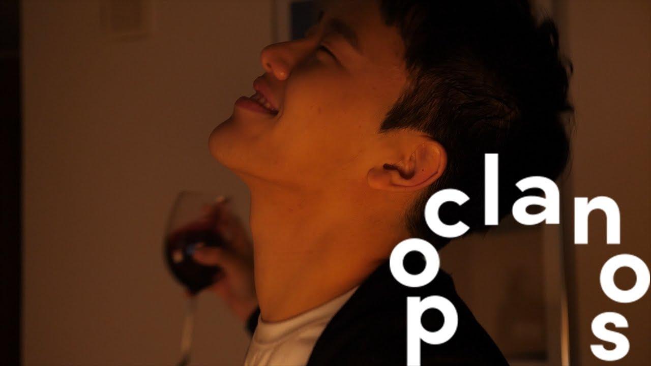 [MV] 김박재재 (kimparkjeje) - 취향 (taste) / Official Music Video