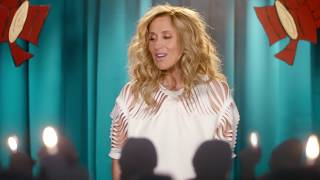 Watch Lara Fabian Quand Je Ne Chante Pas video